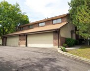1170 E Murray Holladay Rd S Unit 1, Holladay image