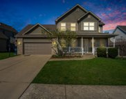 420 Chessington Drive, Crown Point image