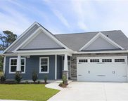 1020 Bonnet Dr., North Myrtle Beach image