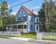 122 Eldredge, West Cape May image