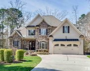 4209 Cypress Ridge Court, Raleigh image