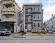 56 Essex Street Unit 2, Lynn, Massachusetts image