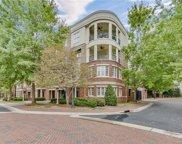 6717 Louisburg Square  Lane, Charlotte image