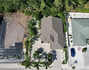 3482 Manatee  Drive, Other image