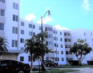 250 180th Dr Unit #251, Sunny Isles Beach image
