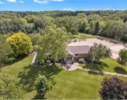 1100 Cliff Road W, Inver Grove Heights image