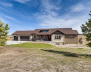 18561 Cherry Springs Ranch Drive, Monument image