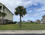 1124 Whispering Winds Dr., Myrtle Beach image