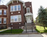 7817 South Aberdeen Street, Chicago image