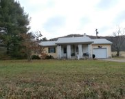 1010 Poplar Grove  Road, Franklin Twp image
