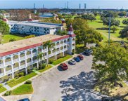 2458 Florentine Way Unit 68, Clearwater image