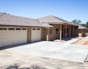 9505 Circle R Dr, Valley Center image