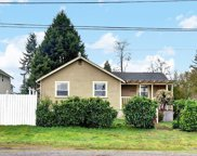12405 3rd Ave SW, Burien image
