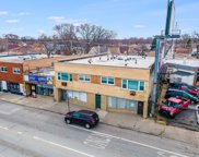 2643 W 79Th Street Unit #2F-EAST, Chicago image