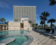 1010 W Beach Blvd Unit 1604, Gulf Shores image