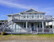 1522 Perrin Dr., North Myrtle Beach image