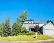 9830 Upham Drive, Westminster image