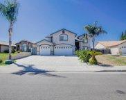7009 Highland Knolls, Bakersfield image