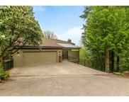 4605 SW FAIRVIEW  BLVD, Portland image