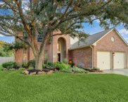 2103 Hannover Way, Spring image