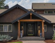64610 Collins  Road, Bend, OR image
