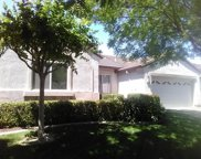 9485  Emerald Cove Lane, Elk Grove image