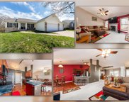 2839 Grand Slam  Drive, O'Fallon image