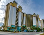 4800 S Ocean Blvd. Unit 1214, North Myrtle Beach image