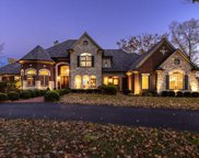 9045 Indian Ridge  Lane, Indian Hill image