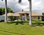 2843 SE Melaleuca Boulevard, Port Saint Lucie image