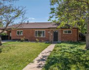 9471 Russell Way, Thornton image