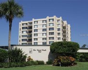 750 Island Way Unit 403, Clearwater image