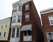 308 4TH ST, Troy image