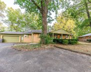 4401 Eastbourne  Drive, Indianapolis image