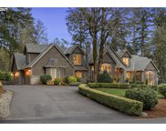 2950 WEMBLEY PARK  RD, Lake Oswego image