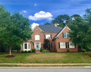 11900  Willingdon Road, Huntersville image
