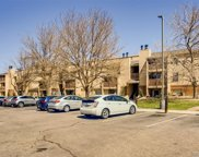 7665 E Eastman Avenue Unit 106, Denver image