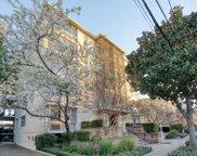 360 Everett Ave 5b, Palo Alto image