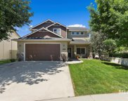 818 W Ashby Dr, Meridian image