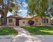 1423 E Coronado Road, Phoenix image