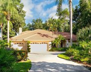 7721 Red Cedar Lane, Sarasota image