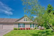 1043 Springfield Ct., Connoquenessing Twp image
