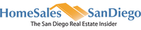 San Diego Real Estate Search