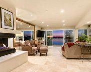 3868 Riviera Dr Unit #1A, Pacific Beach/Mission Beach image