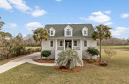 4466 Hope Plantation Drive, Johns Island image