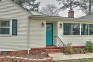 2240 Battery Park Road, South Chesapeake image