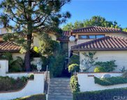 2984 Alpine Way, Laguna Beach image