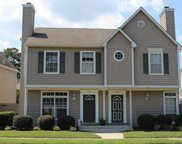 4744 Kempsville Greens Parkway, Southwest 2 Virginia Beach image