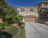 9459 Logan Ridge Court, Las Vegas image