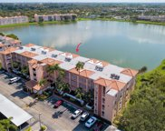 6112 Huntwick Terrace Unit #305, Delray Beach image